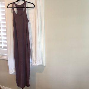 Lululemon dress!